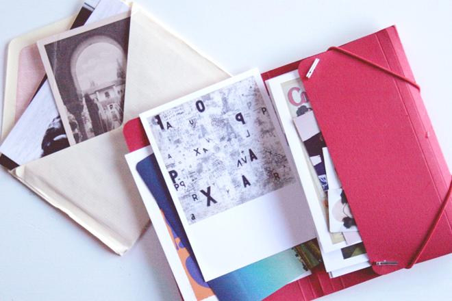 heylenthienes - paper obsesion one