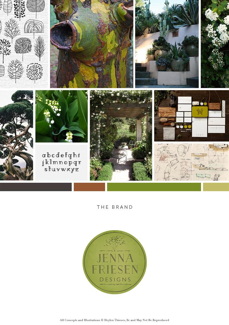 HeylenThienes-JFD-Brand-Board